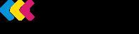Полиграфическая компания Латика