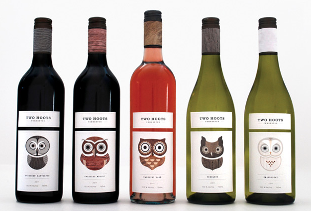 Wine_Label_Printing