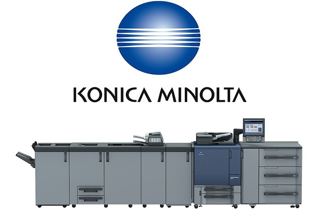konica-minolta-accuriopress-c2070-series