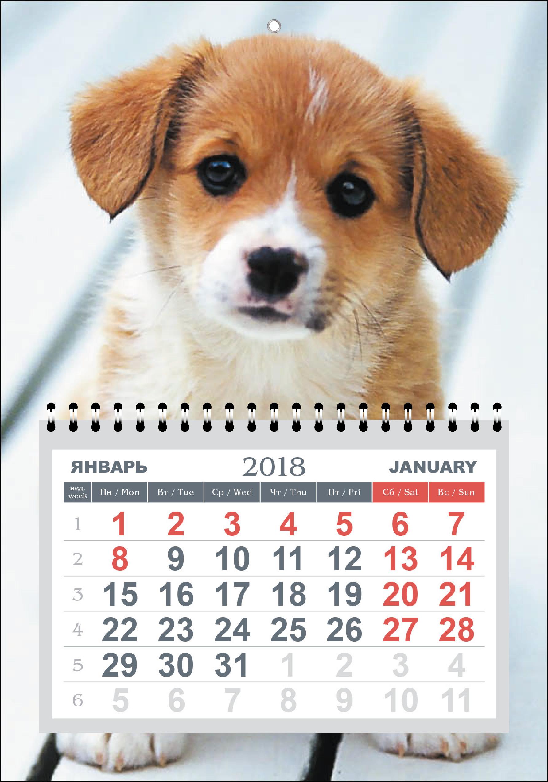 kalendari_2018