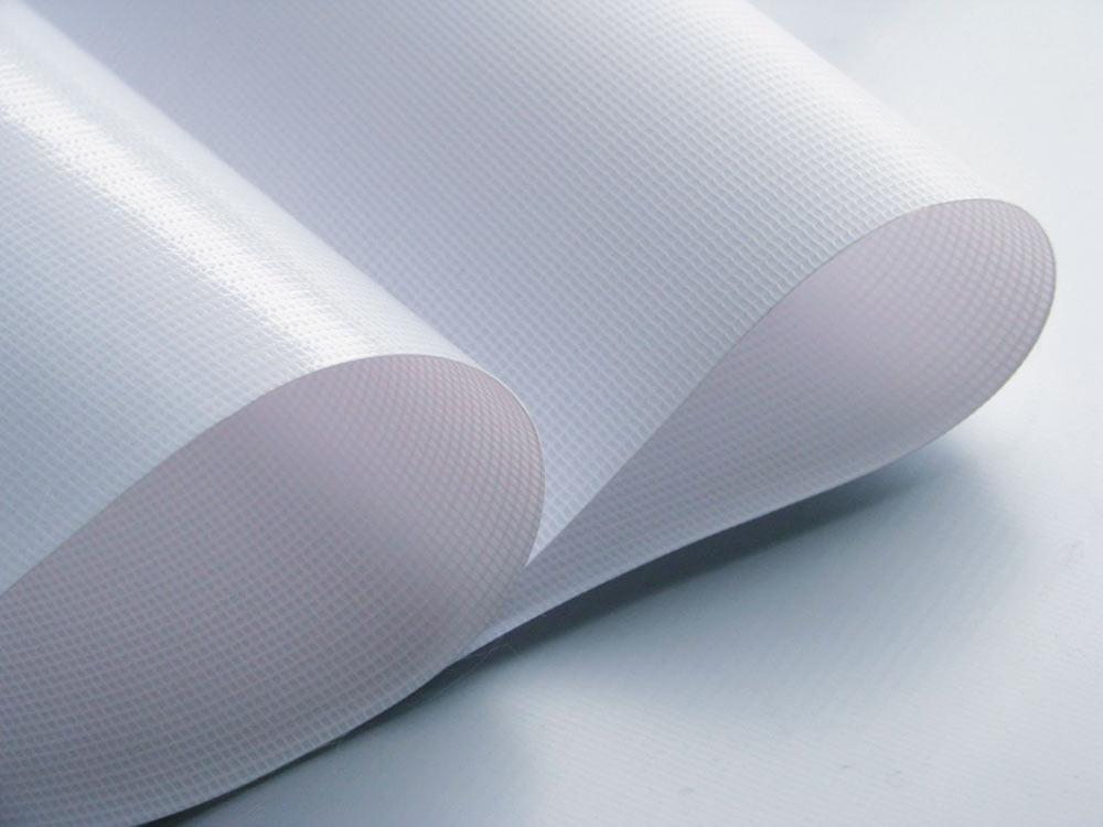 Новинка от Xerox – синтетическая бумага для изготовления креативных печатных материалов